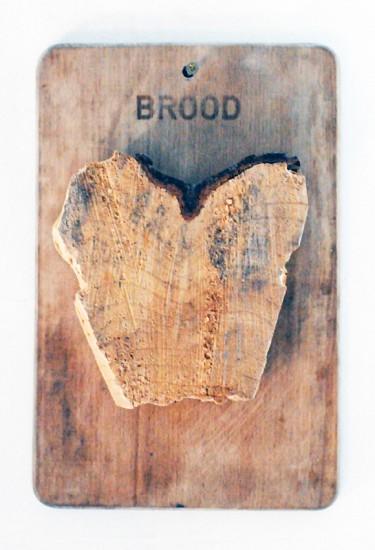 Brood 2013